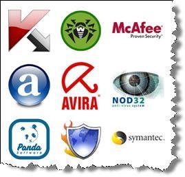 antivirus (269x257, 67Kb)