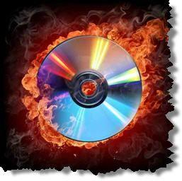 zapis_diskov (257x256, 66Kb)