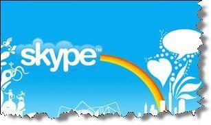 skype (307x182, 59Kb)