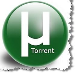 utorrent (249x243, 38Kb)