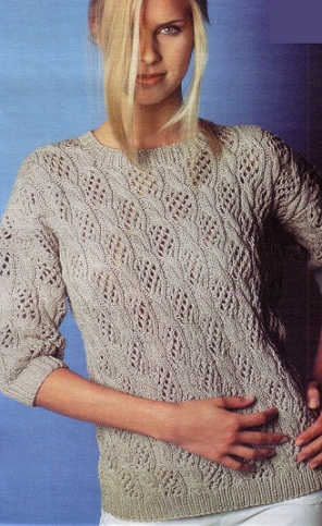 ser-pulov (296x483, 73Kb)