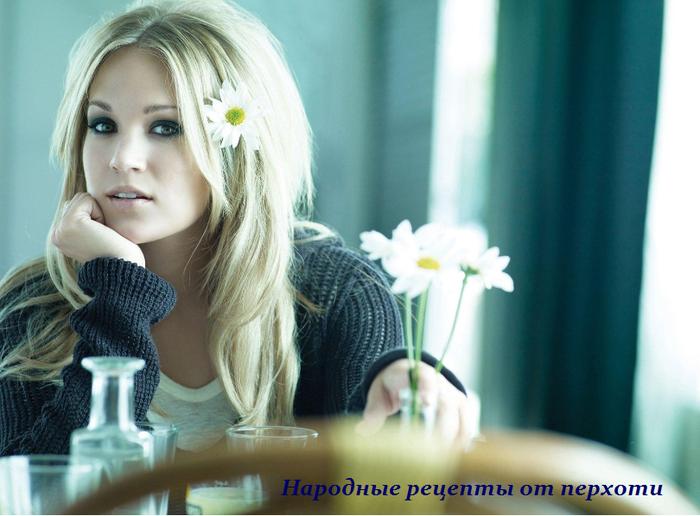 1438433811_narodnuye_receptuy_ot_perhoti (700x516, 504Kb)