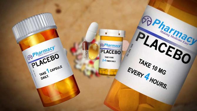 эффект плацебо 3 (670x377, 232Kb)