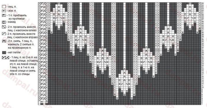 shema15 (700x364, 248Kb)