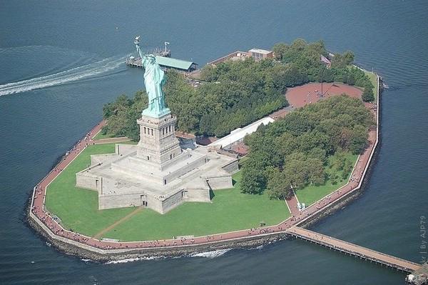 статуя-свободы-фото-1 (600x399, 240Kb)