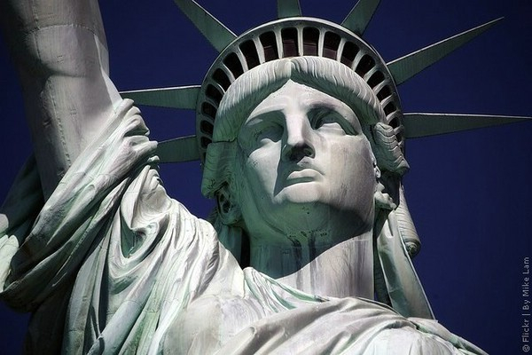 статуя-свободы-фото-3 (600x400, 190Kb)
