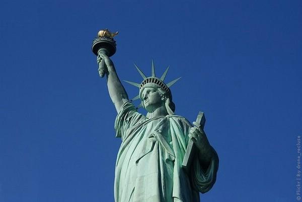 статуя-свободы-фото-5 (600x401, 106Kb)