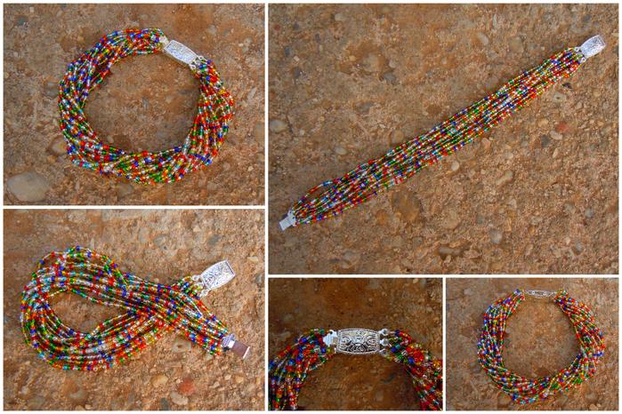 �азноцветный для Алисы (700x466, 617Kb)