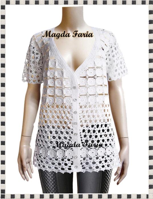 Magda Faria (2) (538x700, 337Kb)