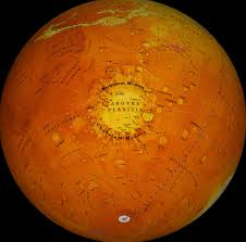 2835299_MARS_1_ (226x223, 5Kb)