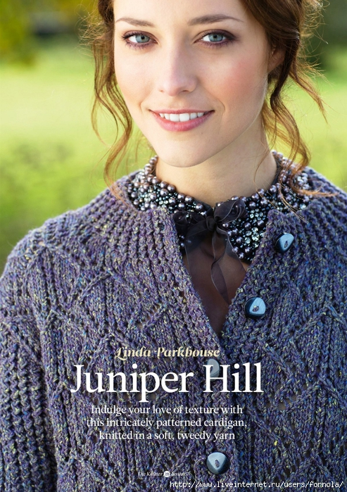 Juniper_hill3 (493x700, 383Kb)