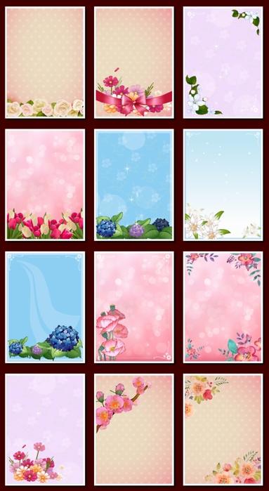 fony cvet 14-2 (383x700, 121Kb)