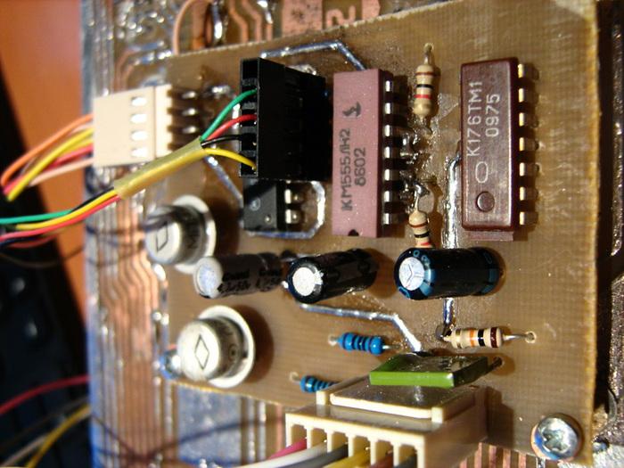 IMG_7609 (700x525, 149Kb) реализация отключатора программатора