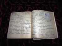 личный дневник/683232_dnevnik4_m (200x150, 17Kb)