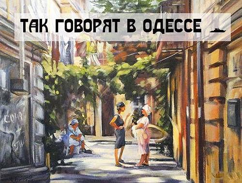 122112717_image__11_ (500x379, 50Kb)