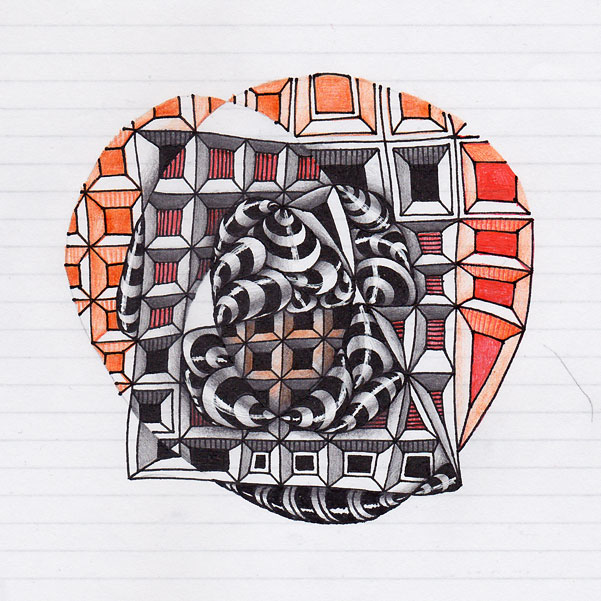 2316980_Zentangle89 (601x601, 102Kb)
