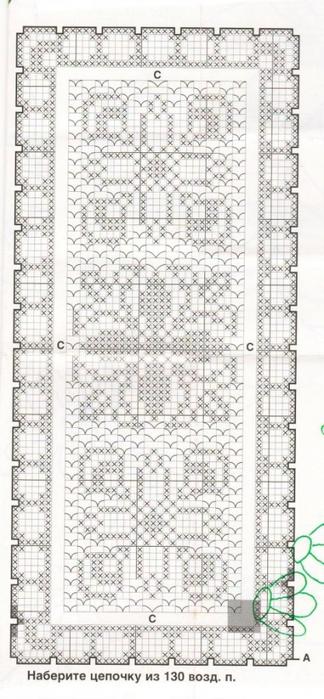 13-4 (324x699, 266Kb)