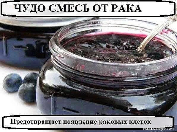 3925073_ghjk (596x447, 151Kb)