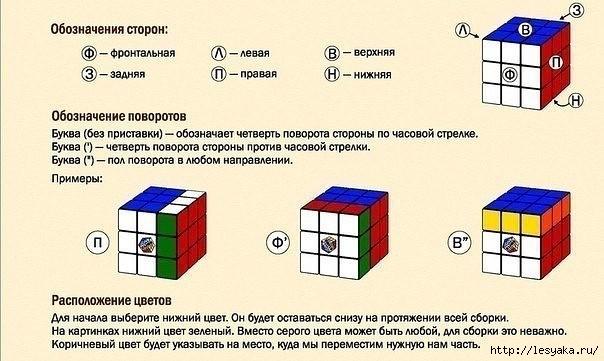 3925073_image0000 (604x361, 143Kb)