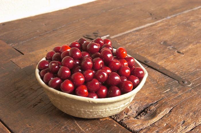 средство для снижения холестерина сибирское здоровье