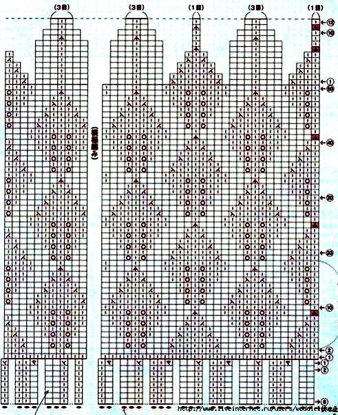 01 (491x604, 540Kb)