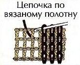 5908635_kofta_i_shapka_cepochka (163x132, 9Kb)