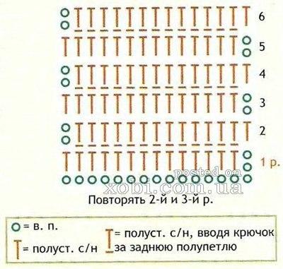 5908635_jaket_shema (400x381, 38Kb)