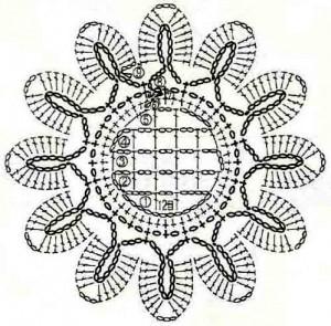 Безрукавка-Подсолнухи_-Bezrukavka-Podsolnuhi2-300x295 (300x295, 88Kb)