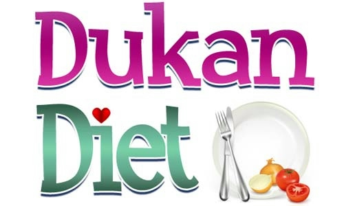 dukan-diet-plan-attack-phase (500x300, 53Kb)