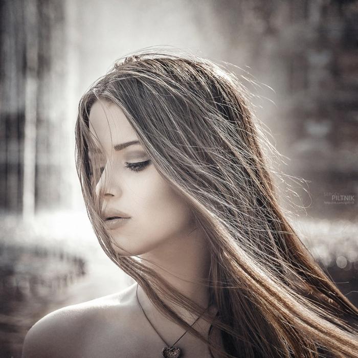 печаль мо Елена Касьян (700x700, 432Kb)