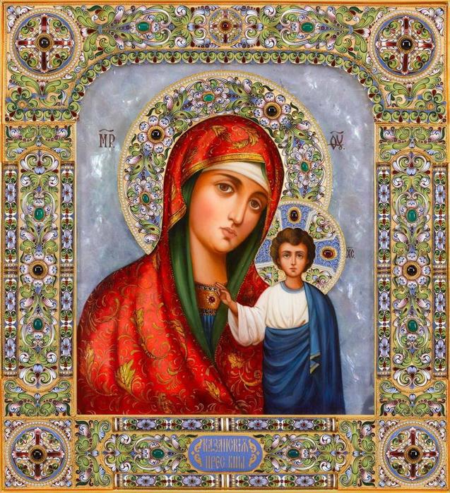 ikona-zastupnica-po-date-rozhdeniya-angel-xranitel-011 (637x700, 710Kb)