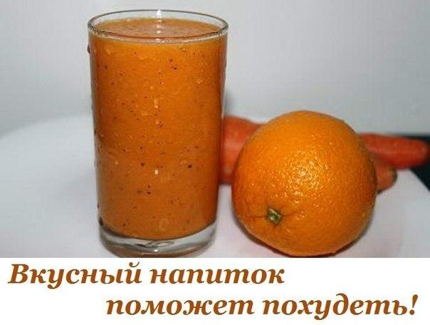 fYPVkSmZOVc (604x456, 42Kb)