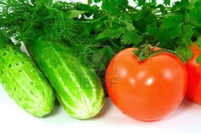 помидоры дольками 2 (659x440, 254Kb)