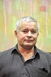 0- Кузнецов Григорий художник 1 (200x300, 29Kb)
