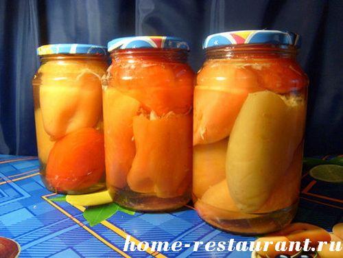 Рагу с кабачками и картошкой рецепт с фото в кастрюле