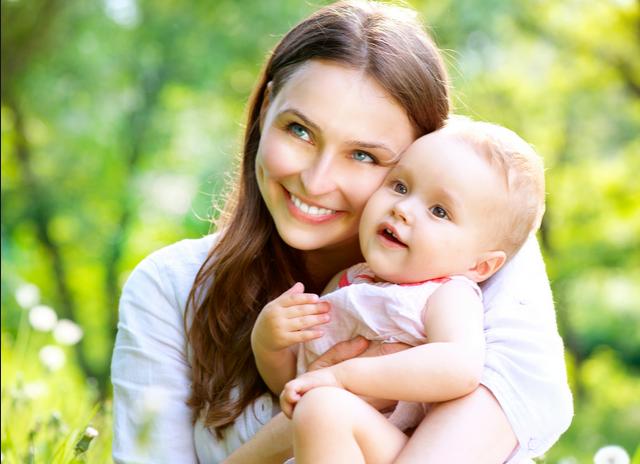 лечение материнской любовью/3185107_materinskaya_lubov (640x464, 467Kb)