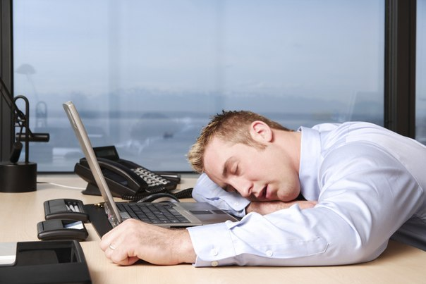 хроническая усталость (604x403, 37Kb)