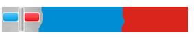 создание сайтов дмитров 1 (283x61, 7Kb)