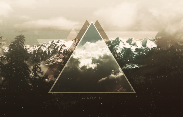 triangle_wallpaper_tumblr_by_mcgraphic-d77ejvb (700x448, 366Kb)