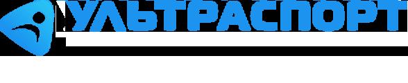 3509984_logo4 (588x120, 6Kb)