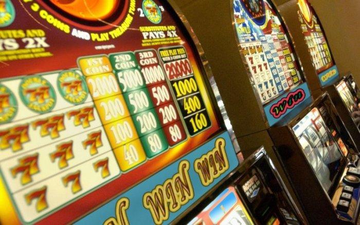 казино (700x438, 84Kb)