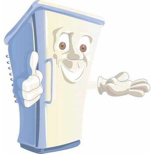 холодильники в херсоне(500x500, 82Kb)