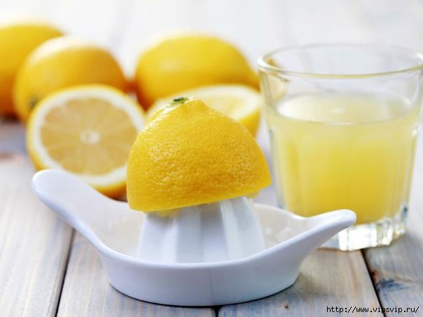 5745884_limon (604x453, 89Kb)