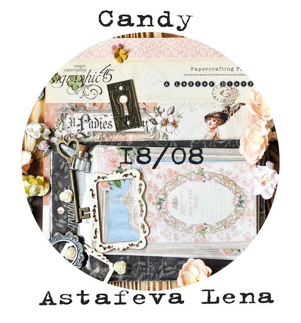 Конфетка от Лены Астафьевой (597x640, 268Kb)