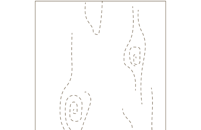 Screenshot_1457 (700x452, 25Kb)