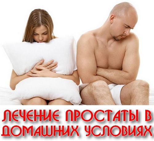 4982583_111_4_ (500x458, 53Kb)