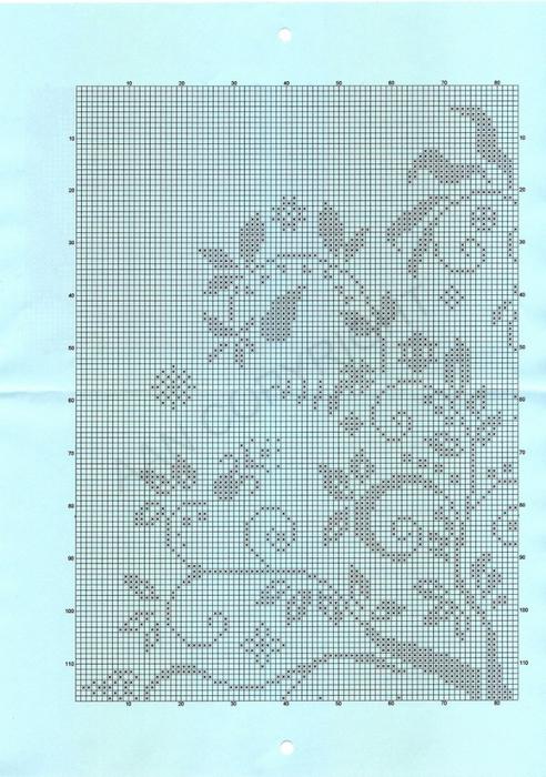 дер 2 (492x700, 396Kb)