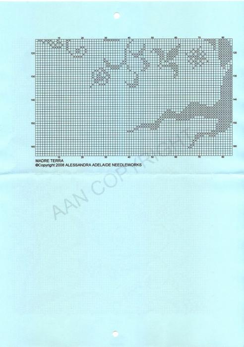 дер 4 (492x700, 294Kb)