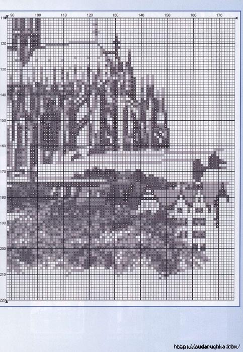 00011 (483x700, 361Kb)