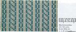 Превью 56 (700x301, 256Kb)